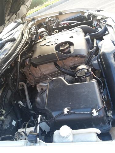 desarmo mitsubishi l200 turbo diesel 4x2 por partes mod 2008