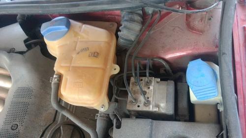 desarmo vw passat 2002 motor v6 transmision