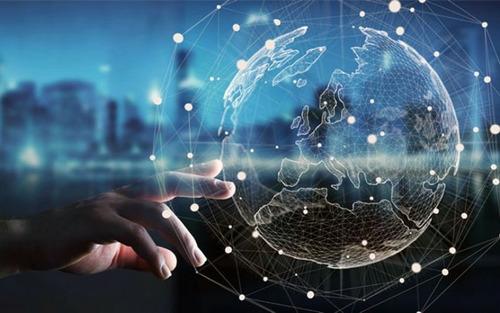 desarrolla tu sitio web, aplicación o solución tecnológica