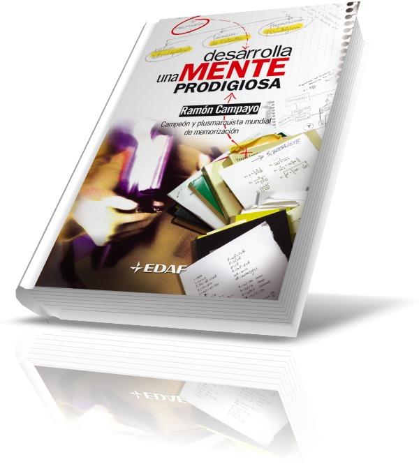 desarrolla una mente prodigiosa ramon campayo pdf