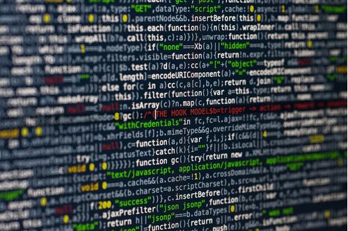 desarrollador web freelance full stack