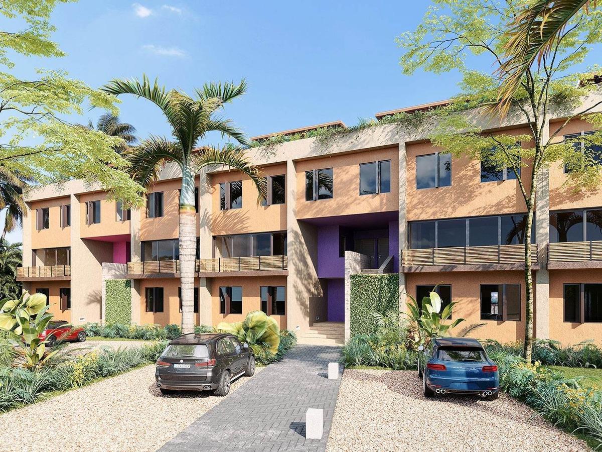 desarrollo aleda residencial
