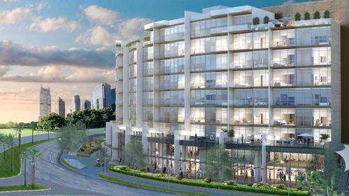 desarrollo alpha residences lomas de angelópolis