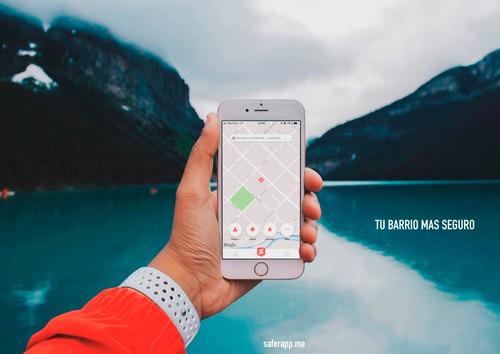 desarrollo aplicaciones apps ios y android