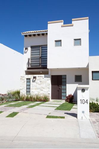desarrollo capellania residencial
