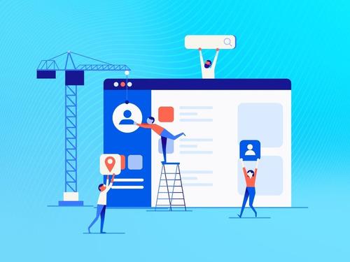 desarrollo de aplicaciones a la medida(para phones,pc,web)