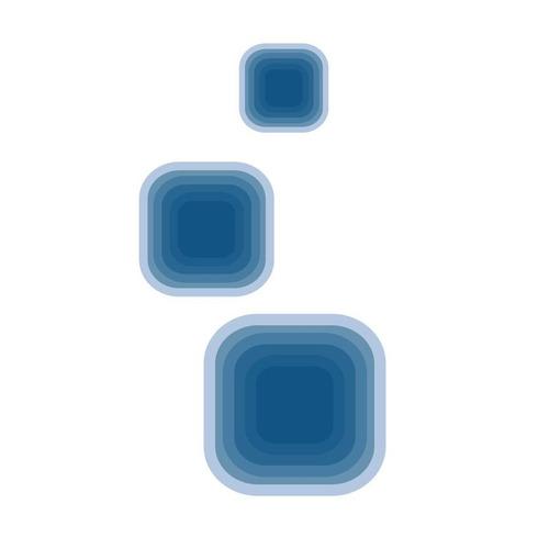 desarrollo de aplicaciones android, ios, web