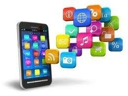 desarrollo de aplicaciones android, web.