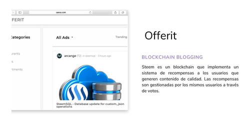 desarrollo de página web