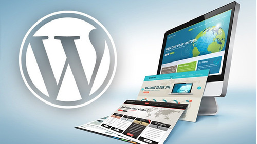 desarrollo dé paginas en wordpress, woocommerce
