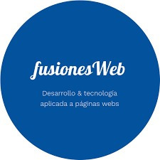 desarrollo de paginas web a bajo costo. alojamiento hosting.