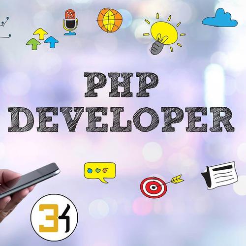desarrollo de páginas web, logos, banners publicitario