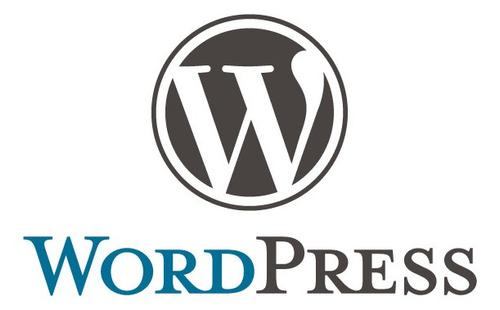 desarrollo de páginas web - onepage - blog - tienda virtual