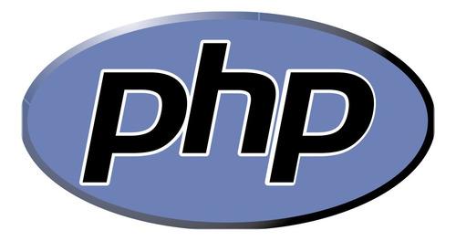 desarrollo de sistemas a medida. clases de programacion web