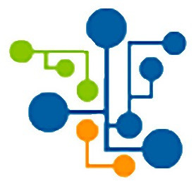 desarrollo de sistemas web autoadministrables a medida
