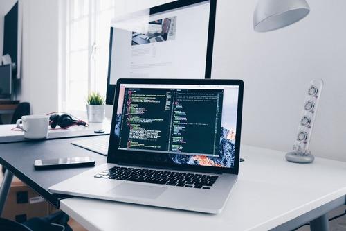desarrollo de sitios o paginas web