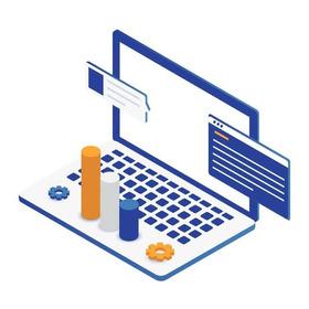 Desarrollo De Software A La Medida, Soporte, Integraciones