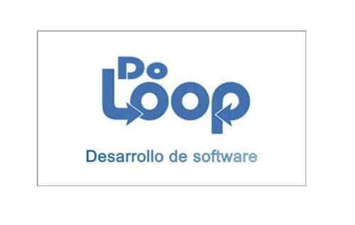 desarrollo de software / aplicaciones / sistemas a medida