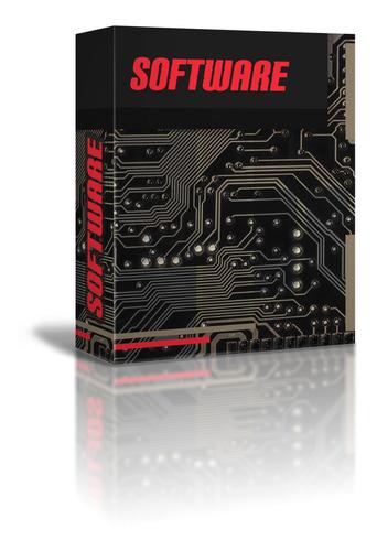 desarrollo de software personalizado utilizando filemaker