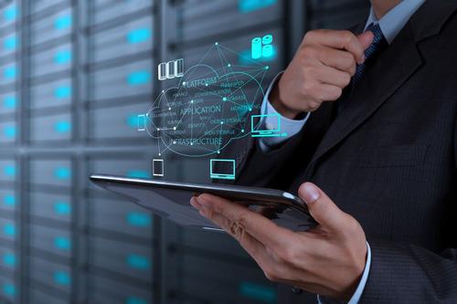desarrollo de software sistemas aplicaciones