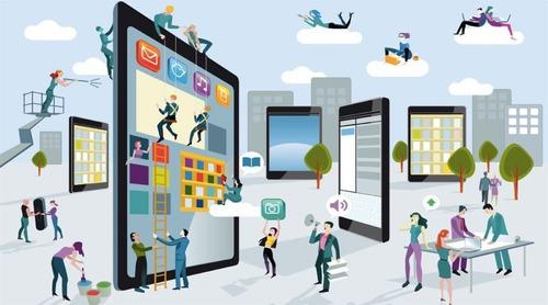 desarrollo de soluciones iot y dispositivos iot