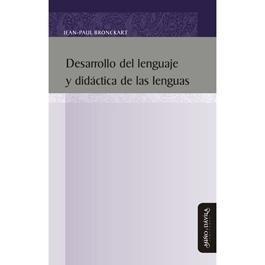 desarrollo del lenguaje y didáctica de las lenguas (myd)