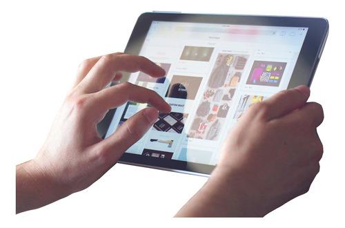 desarrollo & diseño páginas web personalizadas y adaptables