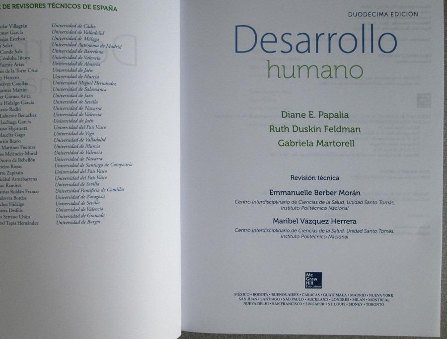 kelly monaco and michael easton dating: desarrollo humana diane papalia online dating