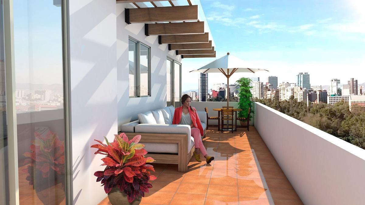 desarrollo residencial amado nervo 32