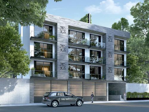 desarrollo residencial ermita