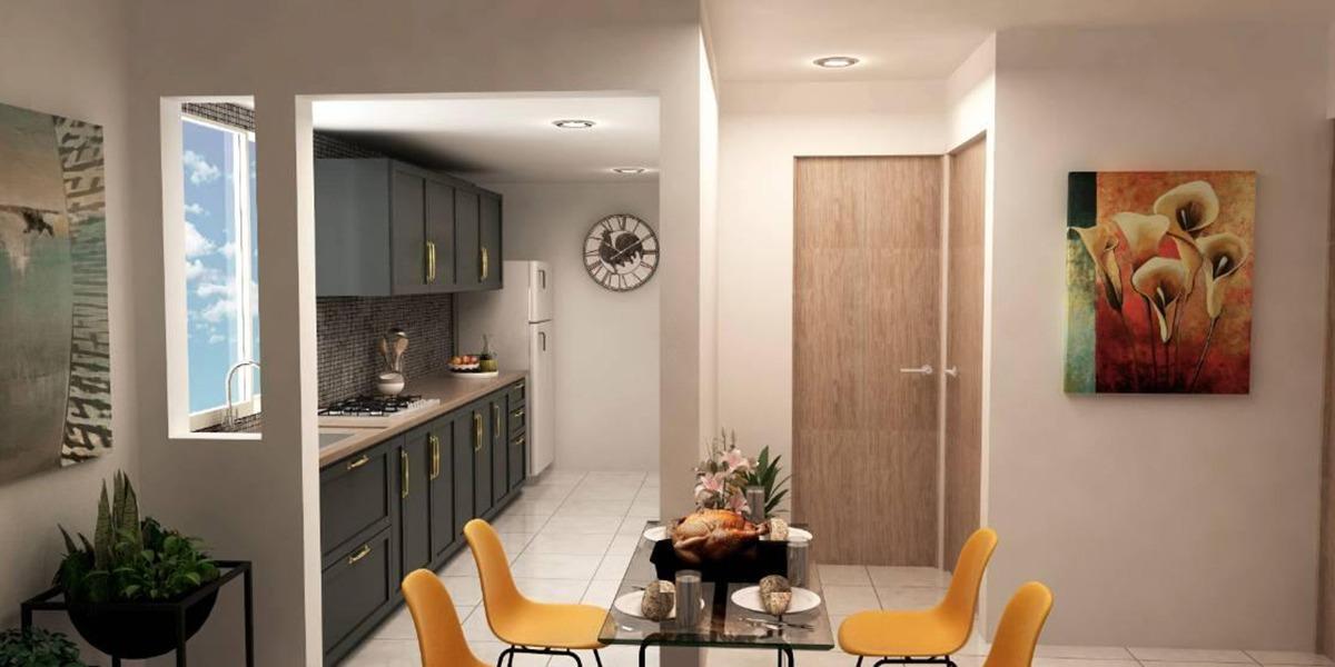 desarrollo residencial sabino 3905