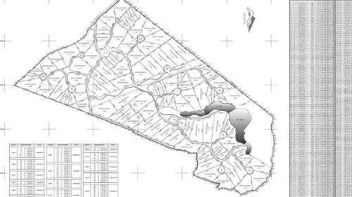 desarrollo residencial valle santana
