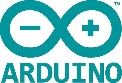 desarrollo sistemas software paginas web arduino