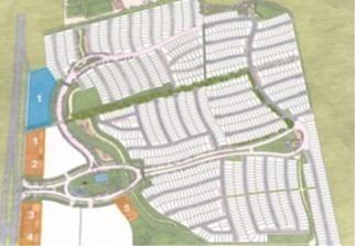 desarrollo terrenos en venta, corregidora
