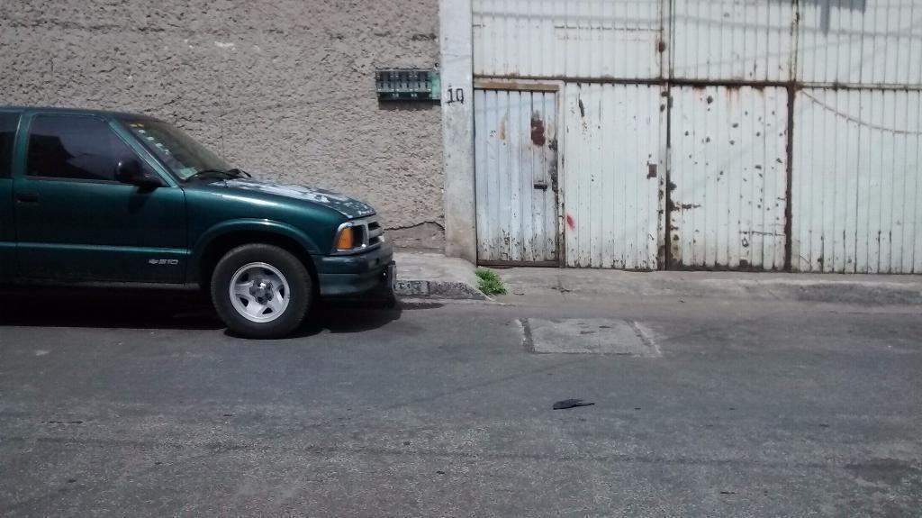 desarrollo urbano quetzalcoatl, bodega , venta, iztapalapa, cdmx.