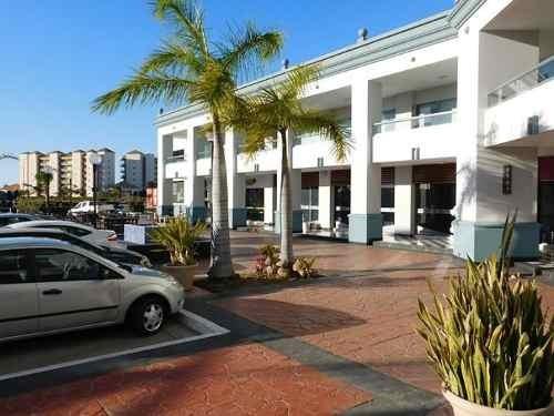 desarrollo venta bahía marina