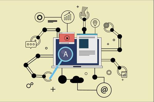 desarrollo web - ecommerce - sistemas a medida