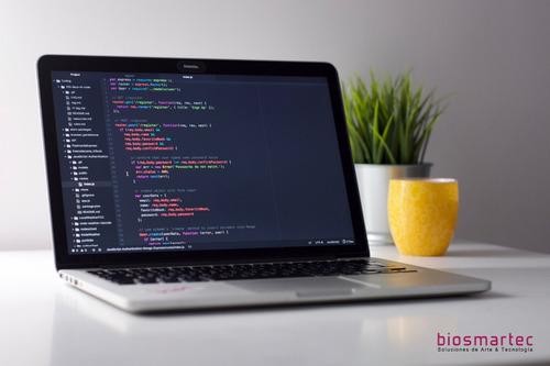 desarrollo web | joomla
