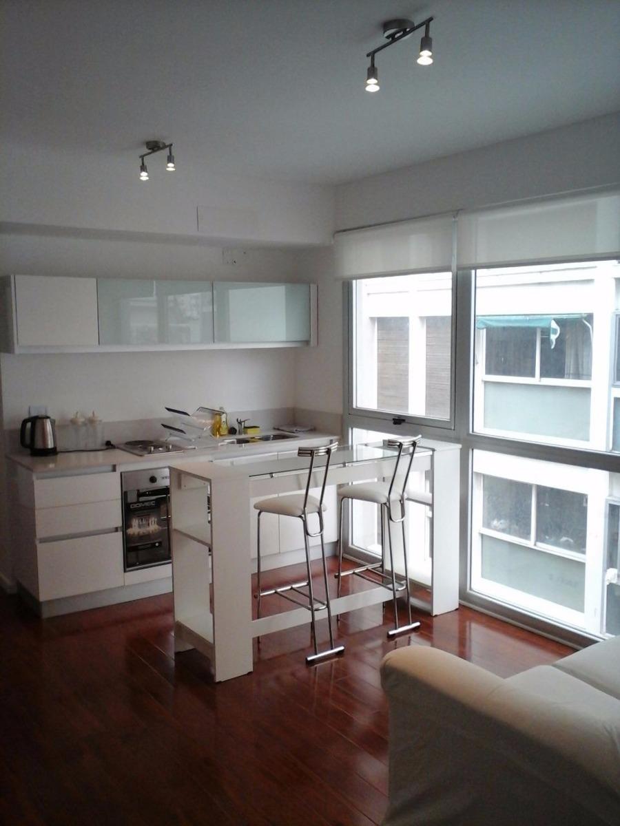 Desayunador todo para cocina en mercado libre argentina desayunador con estantes divisor de ambientes thecheapjerseys Choice Image
