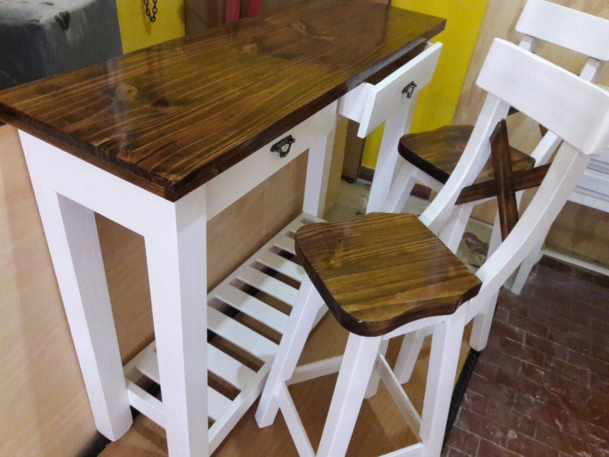 Muebles mavajul obtenga ideas dise o de muebles para su for Diseno hogar mendoza