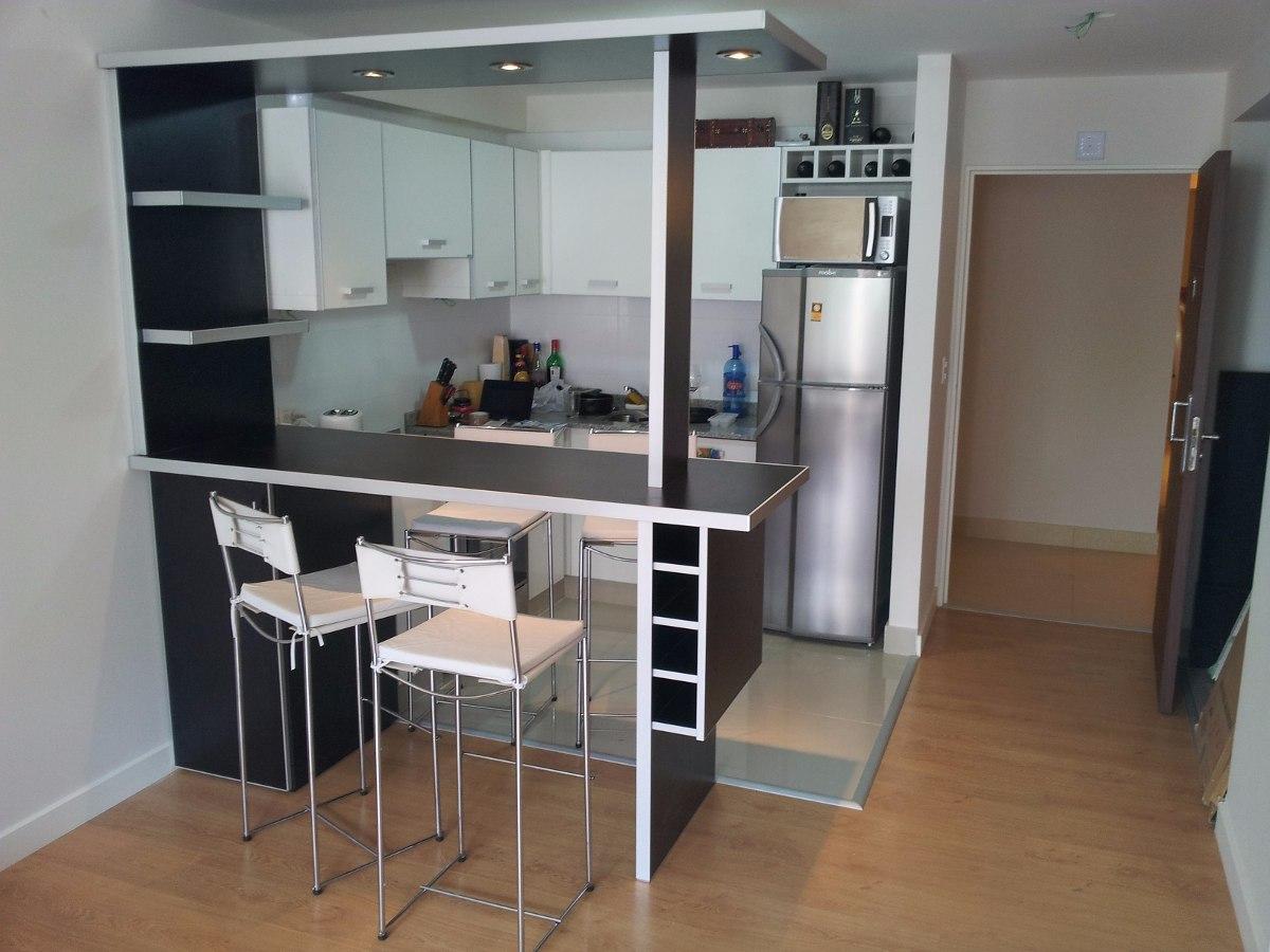 Muebles coperos obtenga ideas dise o de muebles para su for Mueble barra cocina