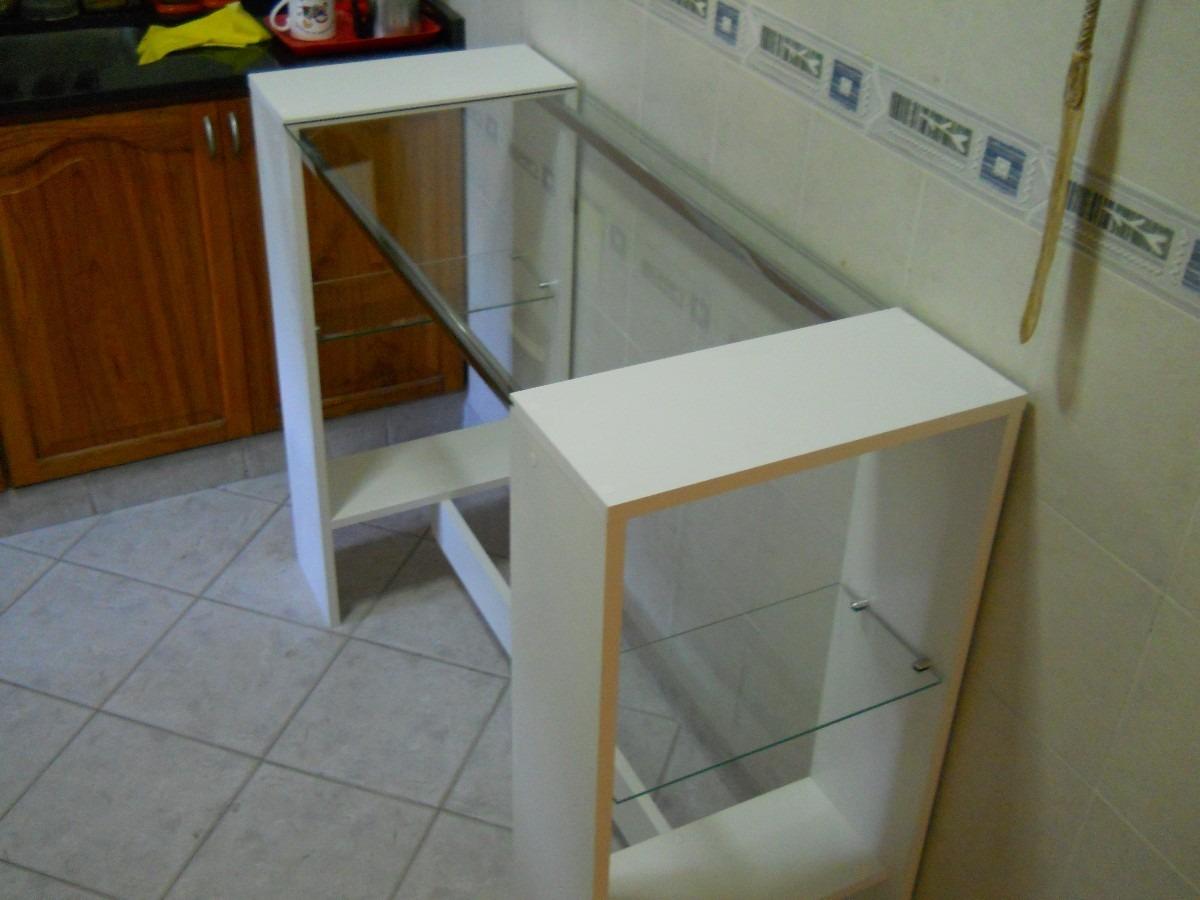 Mueble separador mueble multiuso y separador de ambientes for Mueble separador de ambientes
