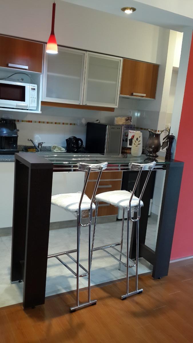 Como hacer una barra de cocina good como hacer una barra separador de ambiente en palets buscar - Hacer una cocina ...