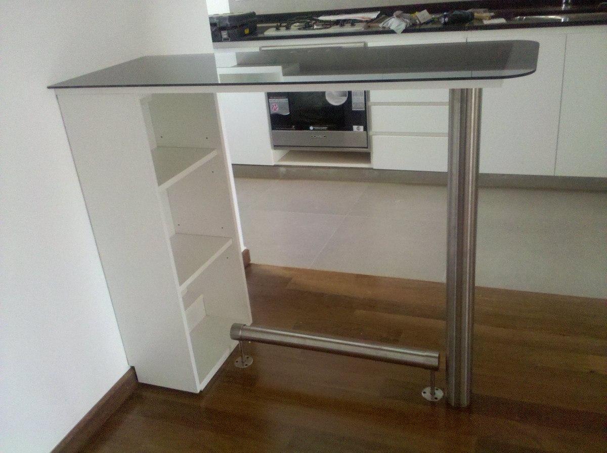 Cocinas de acero inoxidable para casa inspirada en el for Muebles seres