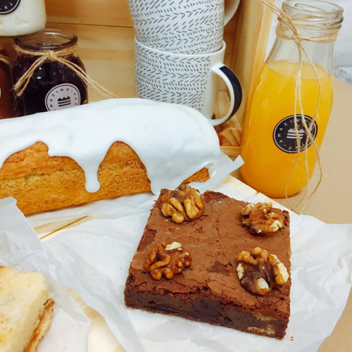 desayuno a domicilio amazing pastry pasteleria artesanal