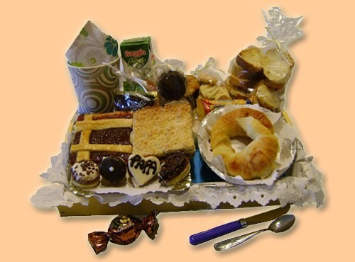desayunos a domicilio pasiones de chocolate, mar del plata,