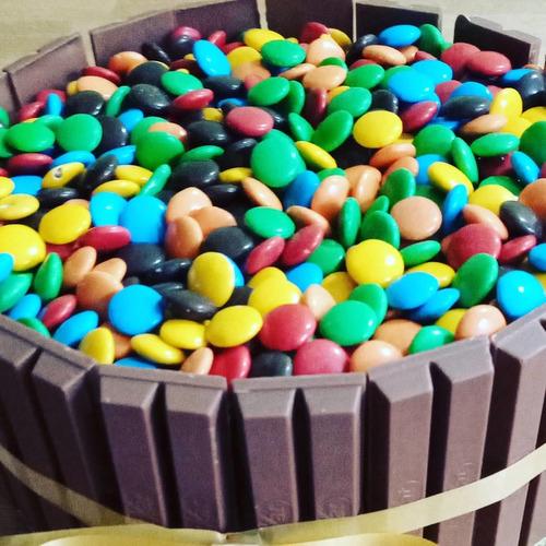 desayunos artesanales, mesas dulces, tortas y tartas