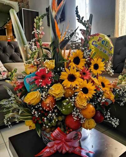 desayunos especiales , detalles , ramos de flores , rosas