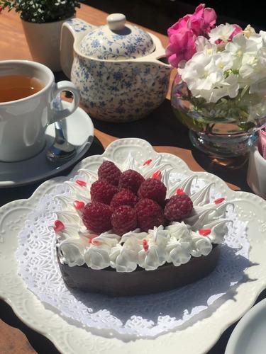 desayunos, meriendas tortas en bariloche !!!