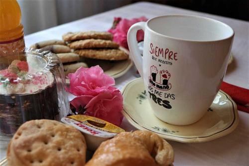 desayunos sorpresa córdoba capital